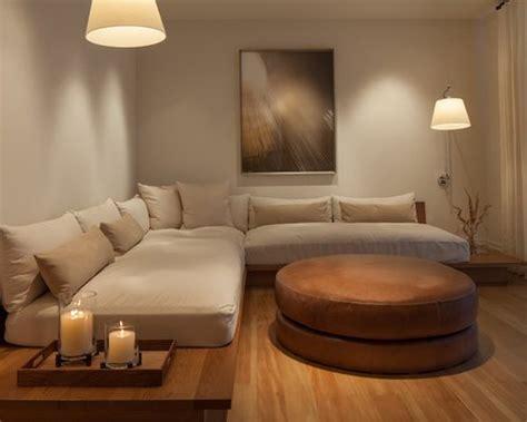 twin mattress sofa ideas pictures remodel  decor