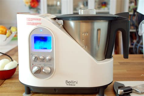 Kitchen Master Cooker by Bellini Kitchen Master Review