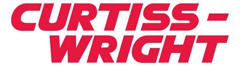 Curtiss-Wright Corporation | hobbyDB