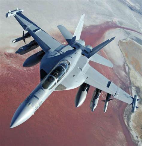 top 10 des avions militaires les plus chers du monde