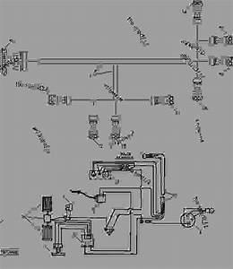 Cab Wiring Diagram
