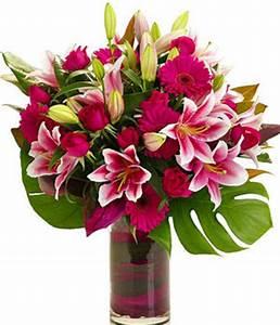 buchet arrangement floral cadeau livraison floraria franceza With affiche chambre bébé avec bouquet de fleurs envoyer