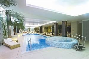 Schwimmbad Für Zuhause : wellnessbereich zu hause die sch nsten einrichtungsideen ~ Sanjose-hotels-ca.com Haus und Dekorationen