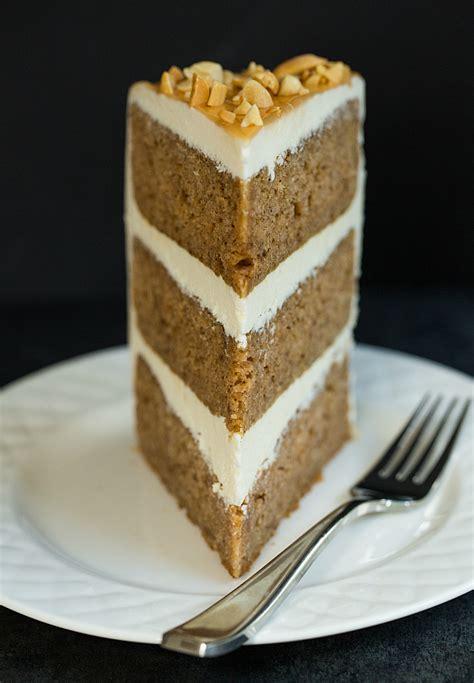 tantalizing layer cakes