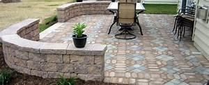 Terrasse Bauen Beton : terrasse selber bauen so funktioniert es ~ Orissabook.com Haus und Dekorationen