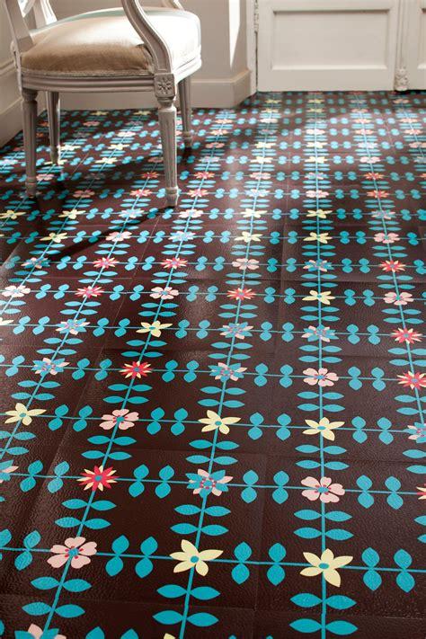 rosemary vinyl flooring retro vinyl floor tiles   home