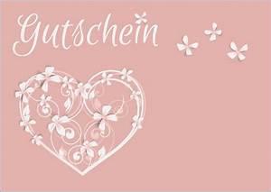 Gutschein Selber Ausdrucken : liebesgutscheine zum ausdrucken ~ Eleganceandgraceweddings.com Haus und Dekorationen