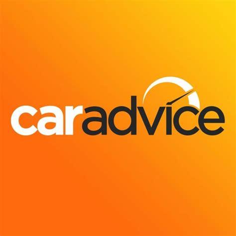 Stream CarAdvice   Car Advice music   Listen to songs ...
