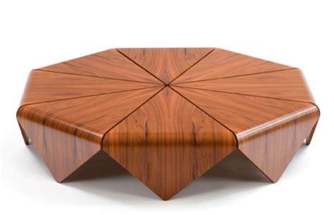 woodwork modern woodworking plans  plans