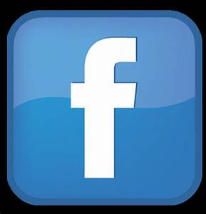 Vendre Sur Facebook Particulier : peut on vendre sur facebook par neocamino ~ Medecine-chirurgie-esthetiques.com Avis de Voitures