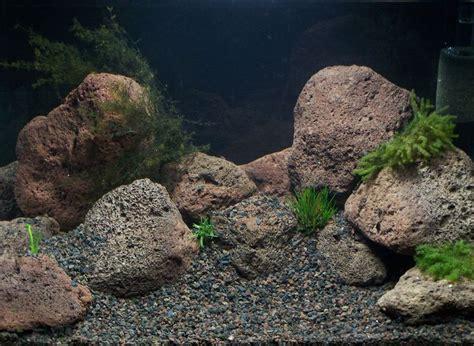aquascaping materials aquarium hardscape materials 1000 aquarium ideas