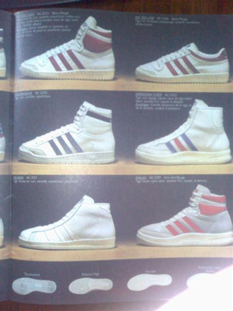 adidas le catalogue de  adidas tampico zebra gym