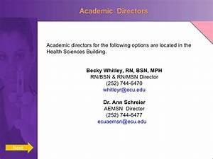 How to write credentials for nursing awesomethesisxfc2com for How to write nursing credentials