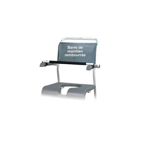 chaise de aquatec xl