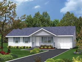Ranch House Plans With Porch Front Porch Designs For Ranch Homes Quotes