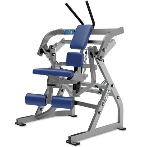 weight equipment kishwaukee family ymca