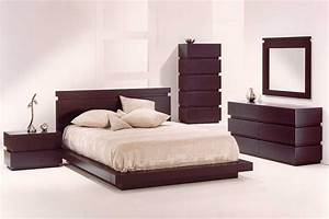 Magnificent latest bedroom furniture designs ideas fnw for Latest design of bedroom furniture