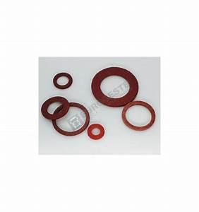 Joint Fibre Ou Caoutchouc : joint fibre ~ Melissatoandfro.com Idées de Décoration