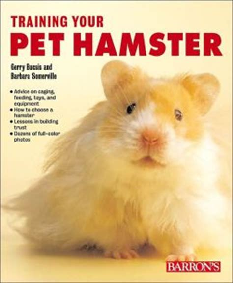 hamster names the gallery for gt unique girl names list