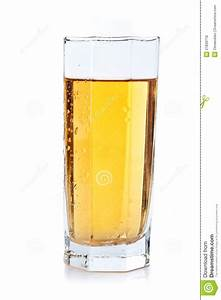 Glass Of Fresh Apple Juice Royalty Free Stock Photos ...