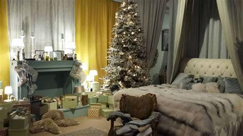 Il Natale Si Avvicina Dedicarsi Alla Casa Con Stile Ed