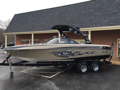 Malibu Boats Hendersonville Tn by Wakesetter Vlx Msrp Autos Post