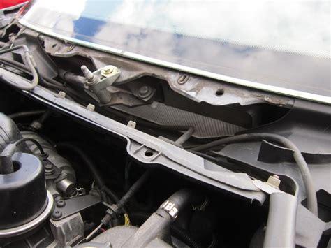 hayes car manuals 2013 jaguar xk series security system how to change cabin filter 1999 jaguar xk series 2007 jaguar xk type replacement cabin air