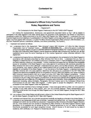army moral waiver 2017 - Edit, Fill Out, Print & Download ...