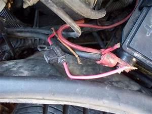 Ratty 86 Advice Needed - Corvetteforum