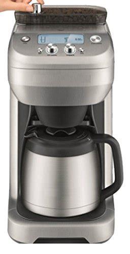 gastroback kaffeemaschine mit mahlwerk gastroback 42720 g 252 nstige k 252 che mit e ger 228 ten