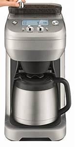 Tec Star Kaffeemaschine Mit Mahlwerk Test : gastroback 42720 g nstige k che mit e ger ten ~ Bigdaddyawards.com Haus und Dekorationen