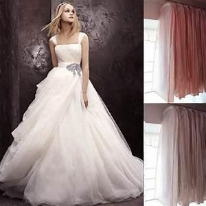 Dressing 150 Cm : new arrived bridal gown formal dress 150 cm ~ Teatrodelosmanantiales.com Idées de Décoration