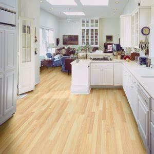 laminate flooring kitchen laminate flooring ideas With kitchen laminate flooring ideas