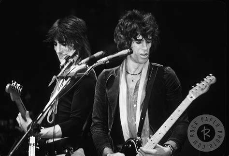 Stones Toronto by The Rolling Stones Toronto 1979