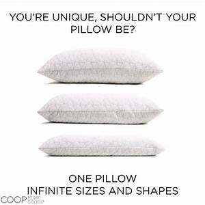 best rated memory foam pillow there can only be one With best rated memory foam pillow