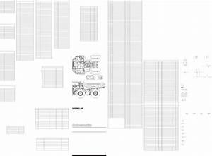 Truck Wiring Schematic