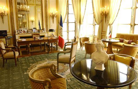 bureau conseil conseil constitutionnel le bureau du président