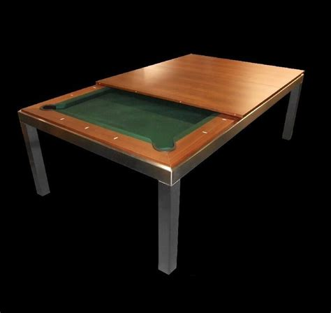 where to buy dining table 86 buy dining tables online zagonsco buy dining tables