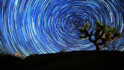 Night Sky Stock Video Footage 4k And Hd Video Clips