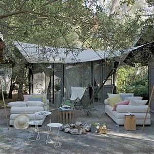 Idee Deco Terrasse Exterieure 20955