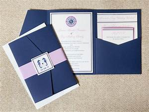 economical wedding invitations don39 t sacrifice quality With wedding invitation envelopes brisbane