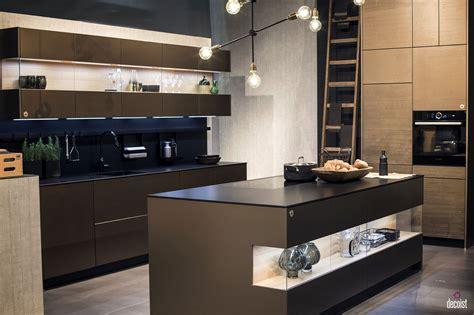 decorating  led strip lights kitchens  energy efficient radiance