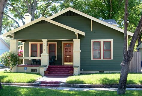Tampa Bungalow From John Anderson Building Contractor, Inc