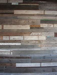 7 best wood accent wall images on pinterest wood wall With barnwood wall planks