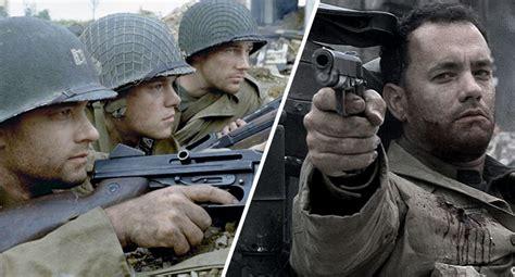 Breaking World War 2 News & Latest Stories From UNILAD