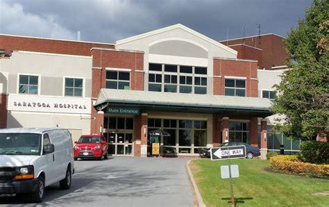saratoga hospital 11 photos 15 reviews hospitals