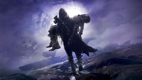 Search free destiny 2 wallpapers on zedge and personalize your phone to suit you. Destiny 2 Forsaken Wallpapers | HD Wallpapers | ID #24754