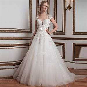 cheap wedding dresses fast shipping wedding dresses asian With fast shipping wedding dresses