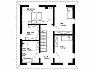Grundriss Villa Modern : stadtvilla modern grundriss ~ Lizthompson.info Haus und Dekorationen