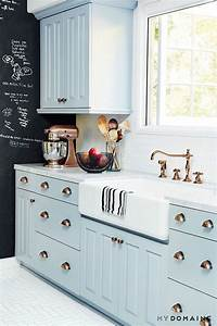 3139 best kitchens images on pinterest kitchen ideas With kitchen cabinets lowes with nursery room wall art